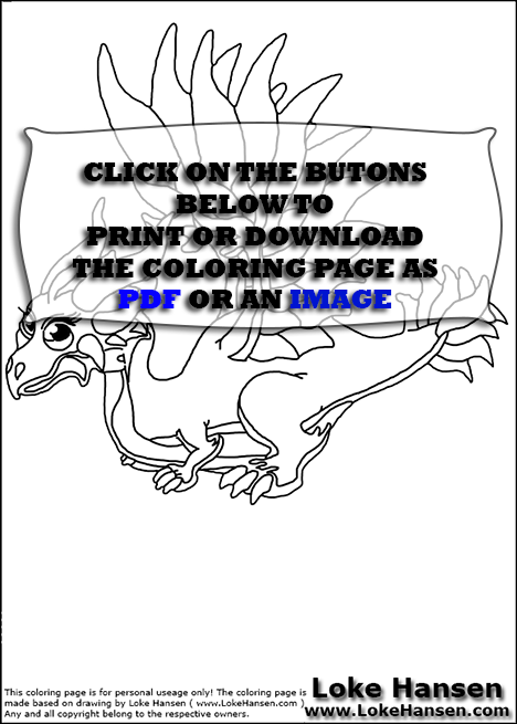 100+ ideas Dragonvale Colouring In Pages on goodyears18.download