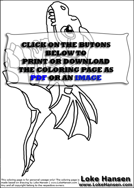 habitat lego coloring pages - photo #4