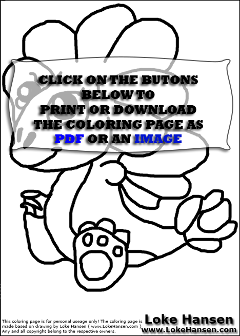 ng pages for dad colouring pages search results fun coloring pages