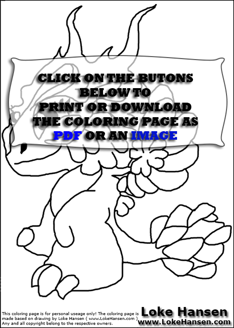 dragonvale eggs coloring pages coloring coloring pages
