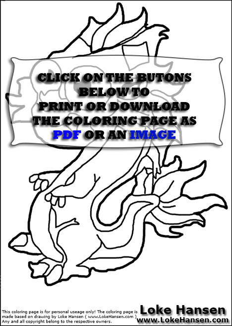 rainbow dragon dragon vale coloring pages coloring pages view